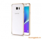 Ốp Vành Viền Samsung Galaxy Note 5 ( Bumper Case )