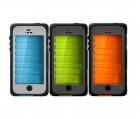 OtterBox Armor Series for Apple iPhone 5