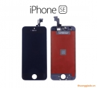 Thay màn hình iPhone SE nguyên bộ (hàng zin)