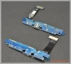 Thay cáp chân sạc+Míc Samsung Note Edge N915K (bản Hàn Quốc)