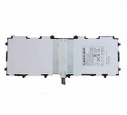 Pin Samsung Galaxy Tab 10.1 P7500-P7510-P5100-N8000 Original Battery