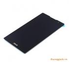 Thay màn hình Asus Zenpad C Z170CG nguyên khối (full bộ)