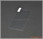"""Miếng dán kính cường lực Mi - Redmi 4X (5.0"""") Tempered Glass"""