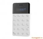 Talkase T1-Điện thoại siêu mỏng & kiêm cả tai nghe bluetooth (2 in 1)