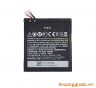 Pin HTC One X+  S720e (2100mAh) Model HTC BM35100 Chính Hãng ORIGINAL BATTERY