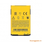 Pin HTC Trophy T8686 Original Battery(Model:BB96100)