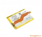 Pin iPod Touch Gen 3 Original Battery
