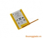 Pin iPod Touch Gen 4 Battery