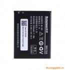 Pin Lenovo BL192 dùng cho Lenovo A750, Lenovo A300 Chính Hãng