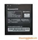 Pin Lenovo BL198 dùng cho Lenovo K860,Lenovo S890,Lenovo A850 Chính Hãng