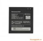 Pin Lenovo BL209 dùng cho Lenovo A706,Lenovo A760,Lenovo A630E,Lenovo A820E