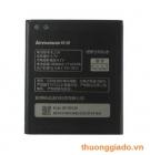 Pin Lenovo BL210 dùng cho Lenovo S650, Lenovo S820