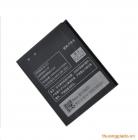 Pin Lenovo BL213 dùng cho Lenovo MA388, Lenovo MA388A