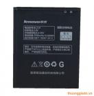 Pin Lenovo BL219 dùng cho Lenovo A880 Chính Hãng