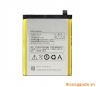 Pin Lenovo K910 Vibe Z_Lenovo BL216 Original Battery