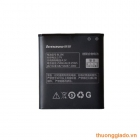 Pin Lenovo P700 (Lenovo BL196) Original Battery