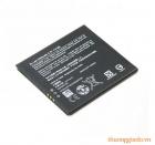 Pin Microsoft Lumia 535 (BL-L4A) 1905mAh Original Battery