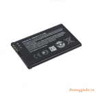 Pin Nokia BL-4U (1200mAh-4.4Wh) Chính Hãng,asha 515,nokia 8800 arte, gold arte