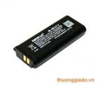 Pin Nokia BL-8N _ Nokia BL-8N battery