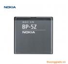 Pin Nokia BP-5Z Chính Hãng Original Battery dùng cho Nokia 700