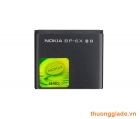 Pin Nokia BP-6X ORIGINAL BATTERY, NOKIA 8800 SIROCCO