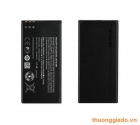 Pin Nokia Lumia 730_Nokia BV-T5A Original Battery