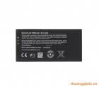 Pin Nokia X2 (2 sim)_Nokia BV-5S Original Battery