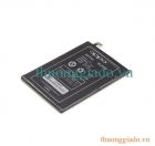 Pin OPPO BLP539 dùng cho OPPO Find 5 X909