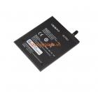 Pin OPPO Find 5 Mini-R827 Chính Hãng_BLP563