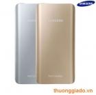 Pin sạc dự phòng Samsung 5200 mAh (EB-PN920) Sạc siêu nhanh,Note 5,g920f,g925f,s6 edge plus
