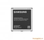 Pin Samsung Galaxy Grand Prime G530, J2 Pro (EB-BG530BBC), Galaxy J5 (2015)/ J500 Chính Hãng