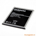 Pin Samsung Galaxy J7 Original Battery, Model: EB-BJ700BBC