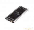 Pin Samsung Galaxy Note Edge N915 Chính Hãng Original Battery