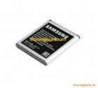 Pin Samsung Galaxy S5 Zoom- K Zoom Chính Hãng Original Battery