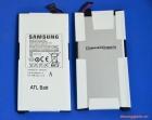 Thay pin samsung galaxy Tab P1000 Original Battery
