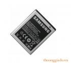 Pin Samsung Galaxy Y S5360  Original Battery EB454357VU