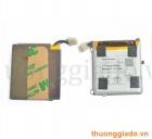 Pin Sony Ericsson X10 mini  (1227-8101) Battery