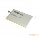 Pin Sony LIS1504SPPC ORIGINAL BATTERY ( Sony 13W )