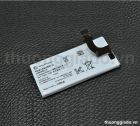 Pin Sony Xperia P LT22i ORIGINAL BATTERY (AGPB009-A001)