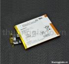 Pin Sony Xperia Z_L36h,Xperia C_S39h_C2305,Xperia M2_S50h,Xperia E3 Original Battery