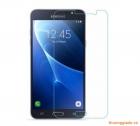 Miếng dán kính cường lực Samsung Galaxy. J7 Prime Tempered Glass Screen Protector