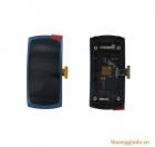 Thay màn hình Samsung Gear Fit 2/ R360 nguyên bộ chính hãng