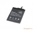 "Thay pin Redmi 4 (5.0"")/ Redmi 4 Prime/ BN40/ Original battery"
