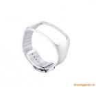 Dây đeo tay thay thế cho đồng hồ thông minh Samsung Gear S R750 Chính Hãng