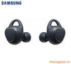 Tai nghe Bluetooth Samsung Gear IconX chính hãng (kết nối không dây, 2 tai tách rời)