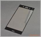 """Dán kính cường lực Sony XZ1 (5.2"""") (loại 3D, full màn hình)"""
