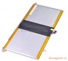 """Thay pin Asus ME302KL/ Asus K005/ ASUS MeMO Pad FHD 10"""" (C12P1301)"""