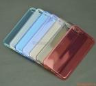 "Ốp lưng silicon siêu mỏng iPhone 7 Plus (5.5"") Ultra Thin Soft Case"