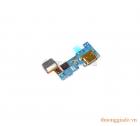 Thay cáp chân sạc+míc LG G5 H820 (AT&T)/ H831 (Bell Canada)