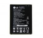 Pin LG V20/ F800 (BL-44E1F) 3200mAh chính hãng